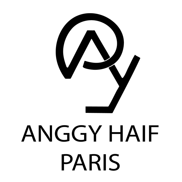 Anggy Haif Paris